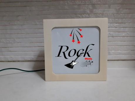 תמונה מעץ לתלייה על הקיר - מרתון 26 מייל